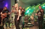 The Broken Bridges i Keep rockin' na scenie Akcentu [zdjęcia, wideo]