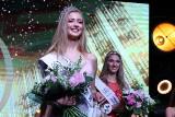 Miss Nastolatek Ziemi Łódzkiej 2021 - finał regionalnych wyborów w Monopolis