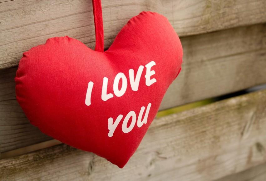 Te znaki zodiaku odnajdą prawdziwą miłość w 2020 r. [+18] Horoskop partnerski na Walentynki dla każdego znaku zodiaku