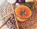 Sprawdzone przepisy na Halloween. Jak zrobić zupę z dyni na Halloween? Proste przepisy na dania z dyni 22.10.2021
