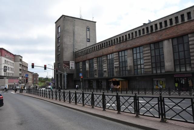 Dworzec PKP w Bytomiu doczeka się remontu? Jest na to duża szansa