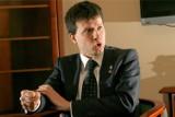 Marek Michalak: Klaps nie jest metodą wychowawczą. To przemoc wobec drugiego człowieka