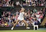 Szybka wygrana Agnieszki Radwańskiej w Wimbledonie. Znamy kolejną rywalkę [AKTUALIZACJA]