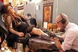 Gdzie Lubuszanie robią tatuaże? Zobacz, które salony w województwie polecają nasi Czytelnicy