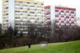 Spacer po lubelskiej Kalinowszczyźnie. Dawnym Przedmieściu Lwowskim. Zobacz zdjęcia