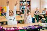 Bydgoscy uczniowie wracają do szkół. Co się zmieni od września?