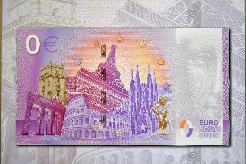 1200 euro dla każdego w portfelu?...