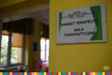 Sejny. Otwarto Ośrodek Środowiskowej Opieki Psychologicznej i Psychoterapeutycznej. Pomoże dzieciom i młodzieży