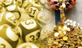 Losowanie Lotto 22 czerwca. Do wygrania 13 mln zł[Lotto, Lotto Plus, Multi Multi, Kaskada, Mini Lotto, Super Szansa, Ekstra Pensja]