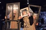 Teatr Wierszalin. Objazd mickiewiczowski – wzorem Reduty (zdjęcia, wideo)