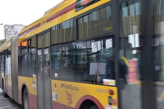 Od wtorku, 1 grudnia, z rozkładu jazdy łódzkiego MPK znikają dwie linie autobusowe i jedna tramwajowa.