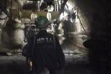 Górnicy JSW żądają podwyżek: 4 proc. dla każdego. Domagają się też nagród: od 2700 do 3500 zł