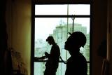 Kodeks pracy 2019: Pieniądze za nadgodziny. O tym, co się z nimi stanie zadecyduje pracodawca? Sprawdź zmiany w Kodeksie pracy