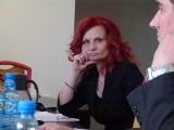 Była sekretarz powiatu łowickiego kandydatką na szefa Krajowego Biura Wyborczego