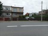 Atak nożownika w Oleśnicy. Mieszkańcy wspominają ofiarę, niechętnie mówią o sprawcy