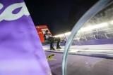 Skoki narciarskie. Puchar Świata Wisła 2020 NA ŻYWO 22.11.2020 r. Polacy poza podium. Wyniki. Gdzie oglądać transmisję TV, stream online