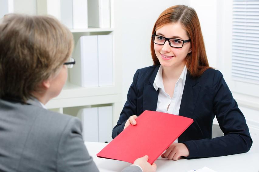 Każdy potencjalny klient ma prawo otrzymać od dewelopera...