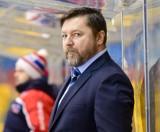 Na Białorusi sport bez zakazów. Trener KH Energa Toruń Jurij Czuch: - Boimy się [wywiad wideo]