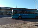 Arriva nie będzie już jeździć z Bielska Podlaskiego. Za pół roku znikną wszystkie autobusy