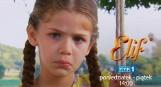 Elif odcinek 12. Kenan i Aisze wyruszają na poszukiwania Elif [streszczenie, vod, online]