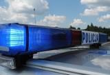 Sokółka: Oszustwo na policjanta CBŚP. Pracownica banku wykazała się czujnością