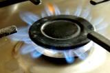 Gaz i prąd zdrożeją. URE analizuje nowe projekty taryf