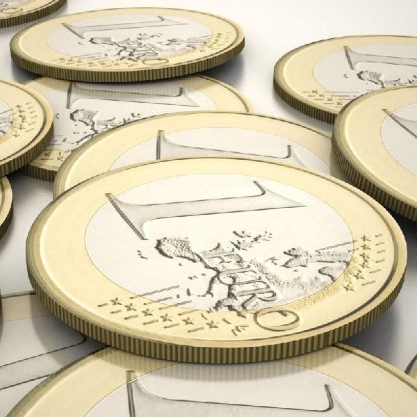 Polska dostała 90 mln euro dopłat