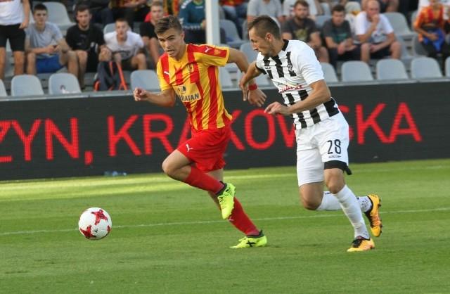 Ivan Jukić otrzymał powołanie do młodzieżowej kadry Bośni i Hercegowiny.