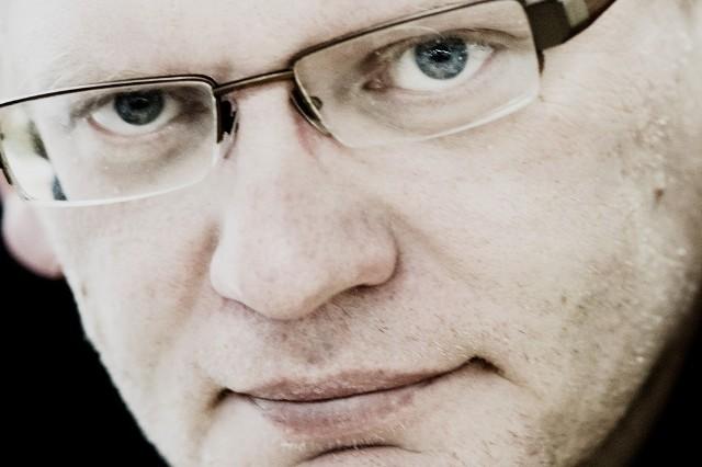 Tomasz Maleta