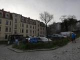 Parking przy kościele św. Marcina w Poznaniu ma zniknąć. Pojawi się także skwer z punktem widokowym