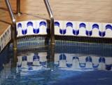 IX międzynarodowe zawody w pływaniu. Batory zdobył medale