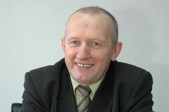 - Nie boję się słów, że mieszkańców kupuje się inwestycjami, bo to szczera prawda - mówi Andrzej Pulit.