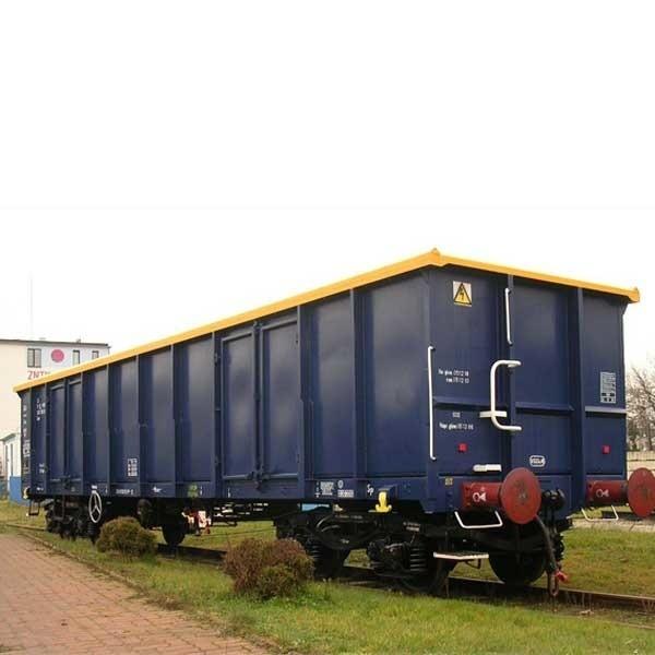 Wagon węglarka, typ 441W, 442W