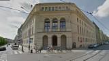 Poznań: Kandydaci na architekturę zaniepokojeni wymogami postawionymi przez uczelnie