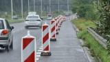 Uwaga kierowcy! Utrudnienia na ulicy Krakowskiej w Kielcach. Potrwają kilka miesięcy