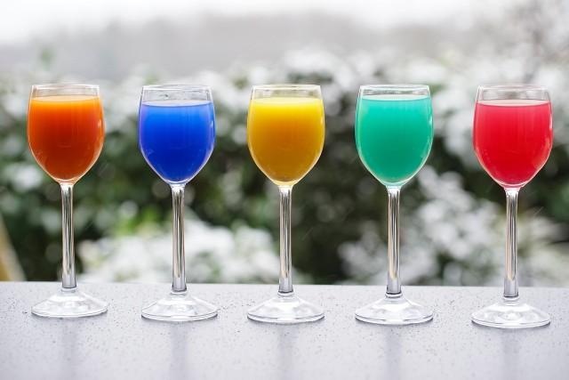Podatek cukrowy zostanie nałożony na dosładzane sztucznie napoje