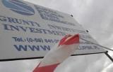 Miliony na uzbrojenie strefy ekonomicznej w Redzikowie