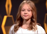 10-letnia Alicja Tracz ze Stojeszyna w powiecie janowskim będzie reprezentować Polskę na Eurowizji Junior!