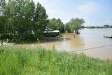 Samorządowcy chcą zmiany granic polderów przeciwpowodziowych. Proponują budowę zbiorników retencyjnych