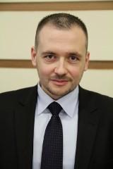 Maciej Perkowski: Unijna debata o Polsce jest faktem