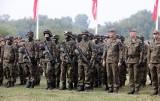 Piknik z okazji Święta Wojsk Obrony Terytorialnej odbędzie się w Szubinie