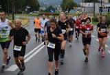 MANia Biegania połączona z Półmaratonem Starachowickim. Już w niedzielę, 19 września