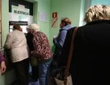 """""""Dodzwonić się do przychodni? To graniczy z cudem!"""" Na co skarżą się pacjenci NFZ w Kujawsko-Pomorskiem?"""
