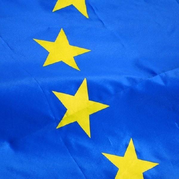 kujawsko-pomorski biznes dostanie z UE zastrzyk ponad 13 mln zł