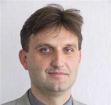 """Prezes Regionalnej Organizacji Turystycznej, Jacek Kowalczyk najpierw wymyślił """"Sabat Czarownic"""", a teraz planuje zorganizować w Kielcach przy współpracy z UEFA EURO 2012 dla dzieci."""