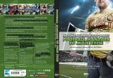 Football Manager - historia wielkiej, przepełnionej futbolem obsesji [SPORTOWA PÓŁKA]
