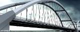 Wojewoda Rafał Bruski podpisał nową zgodę na budowę mostu w Toruniu