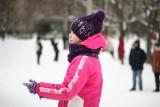 Prognoza pogody dla Lubuskiego do końca lutego. Czy śnieżna zima się utrzyma?