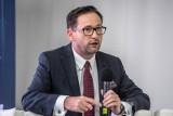Daniel Obajtek o decyzji sądu ws. Polska Press: Nie ma podstaw prawnych do ograniczania praw Orlenu