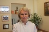 Prof. Danuta Chlebna-Sokół: Wykluczono już, że szczepionki wywołują autyzm [WYWIAD]